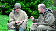 Talking Bait – The New Equinox Boilies