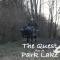 The Park Lake Campaign Part 1 – Matt Jackson