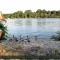 Drive & Survive Carp Fishing – July 2013 Trailer – John Timmerman's
