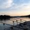 Drive & Survive Carp Fishing – July 2013 – John Timmerman's