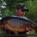 ***Carp Fishing TV*** My Carping Diary Part 1 – Karl Pitcher