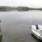 Drive & Survive Carp Fishing – Nov 2013 – John Timmerman's