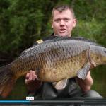 ***Carp Fishing TV*** Targeting The Rare Ones – Dan Stacey