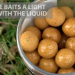 ***Carp Fishing*** Turbo Live Systems!