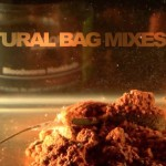 ***Carp Fishing*** Natural Bag Mix Underwater Reactions