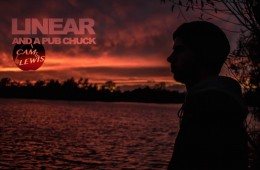 ***Carp Fishing*** Linear Fisheries & A Pub Chuck – Cam & Lewis