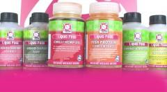 CC Moore Liquid Foods
